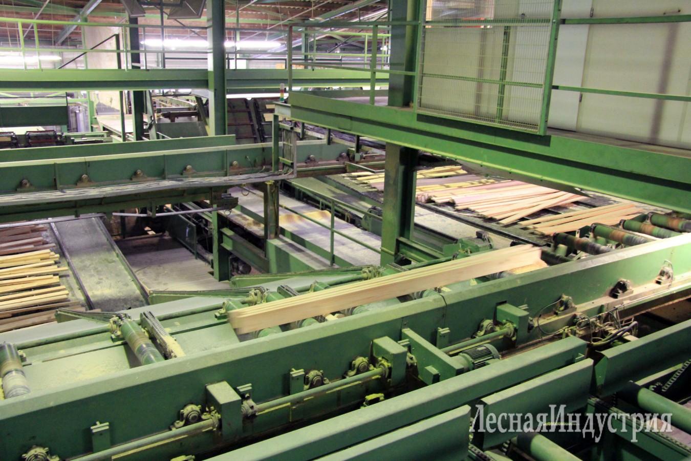 Производство цепного транспортера зерновой элеватор устройство